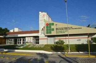 O vereador Francisco Carlos explicou que não haverá despesas extra à Prefeitura. A ideia é elevar o índice de aprovação dos alunos de escolas públicas no IFRN.