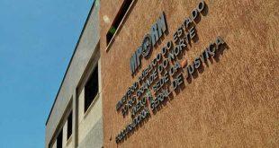 Recomendação do Ministério Público  reforça que Estado deve cumprir decisão judicial já expedida para concessão do medicamento Herceptin (Trastuzumabe) 440mg