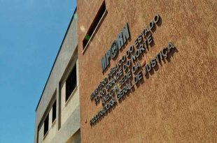 Medidas propostas pelo MPRN visam cumprir o limite prudencial de 60%, previsto em lei