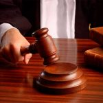 Judiciário vai intensificar julgamentos de homicídios durante o mês de novembro