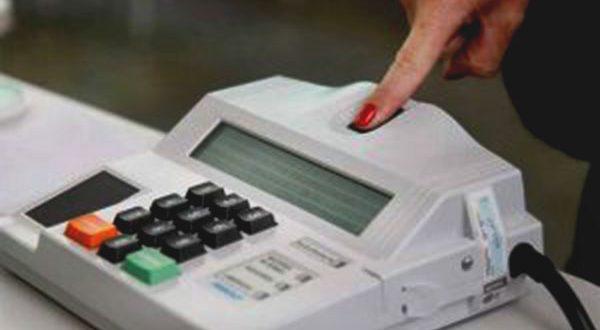 Ministras do STF conclamam mulheres a buscar igualdade pelo voto