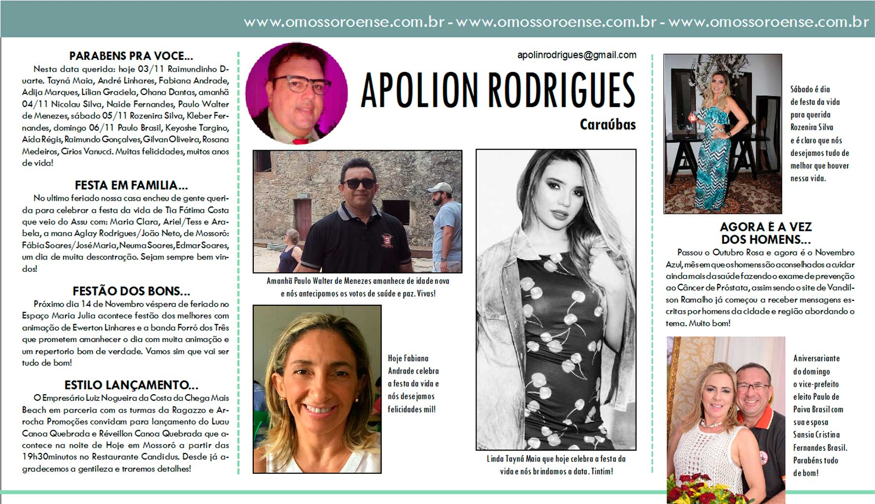 apolion-rodrigues-03-11-2016