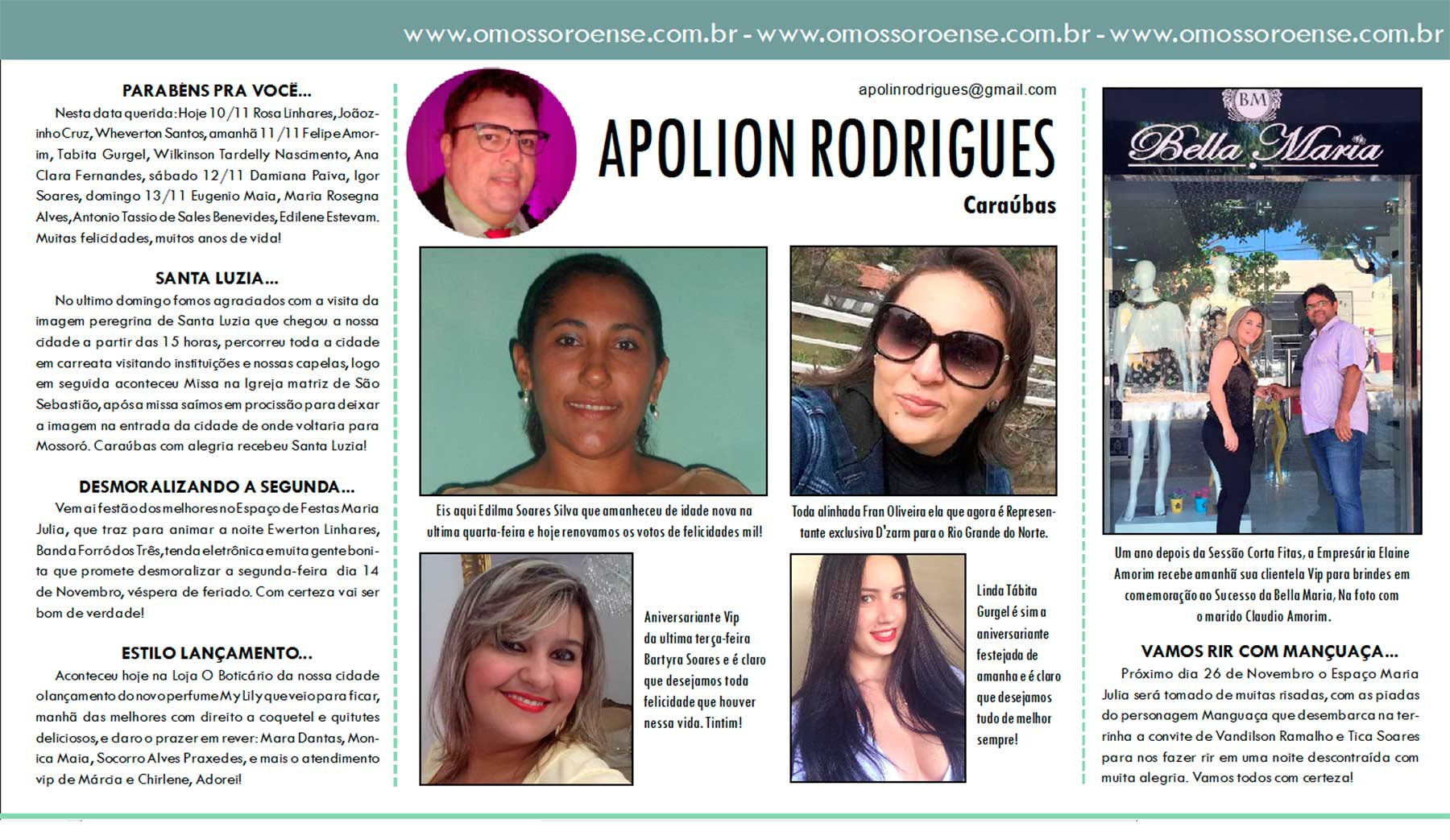 apolion-rodrigues-10-11-2016