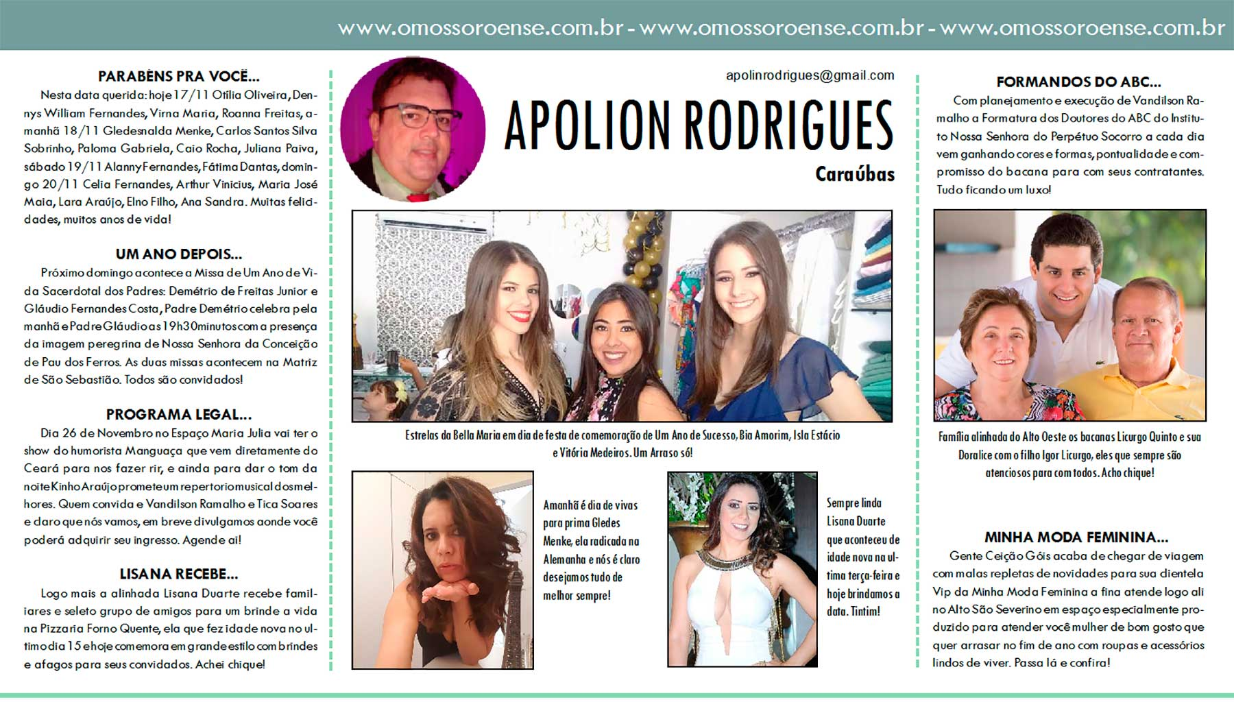 apolion-rodrigues-17-11-2016