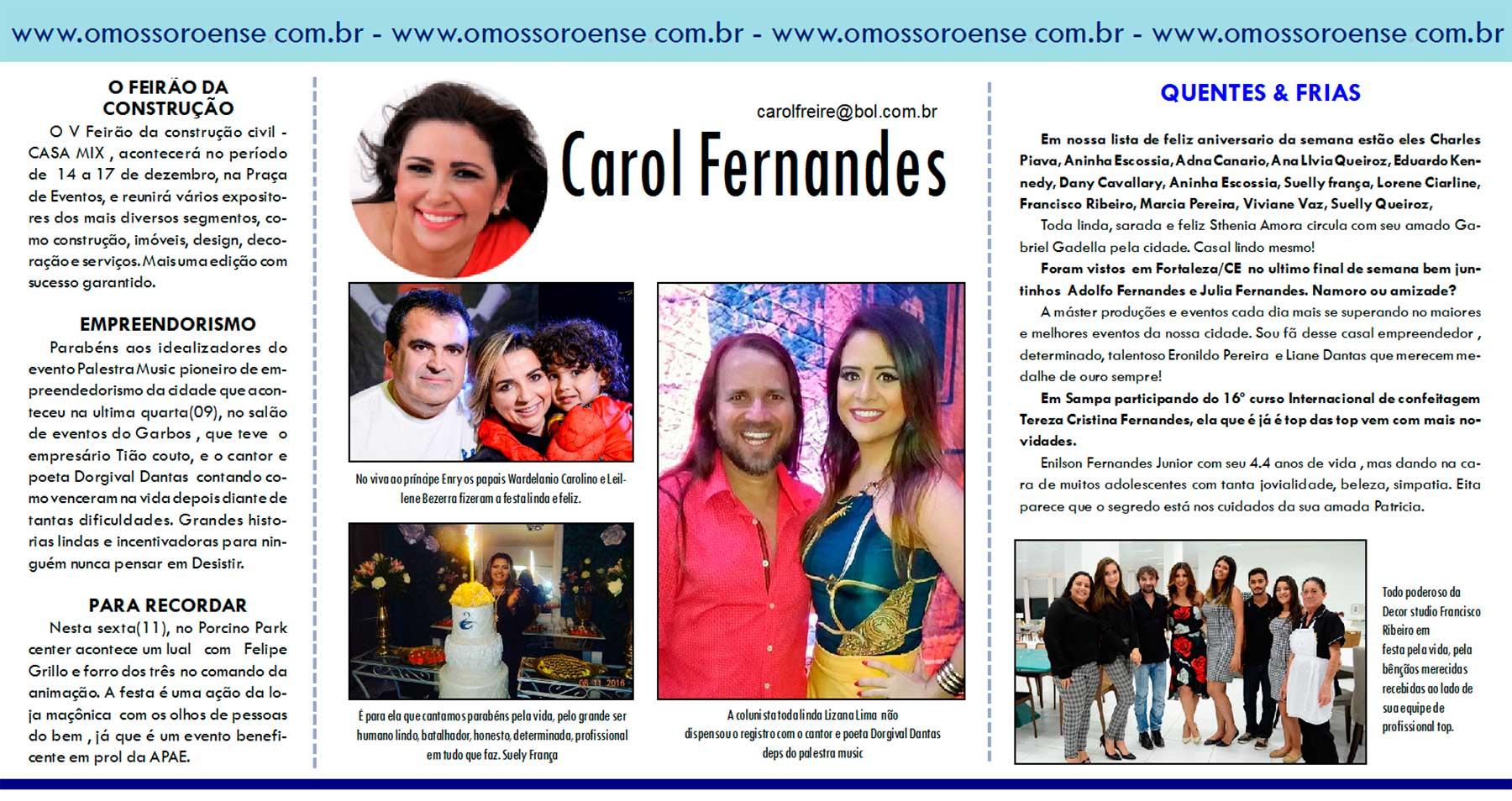 carol-fernandes-10-11-16