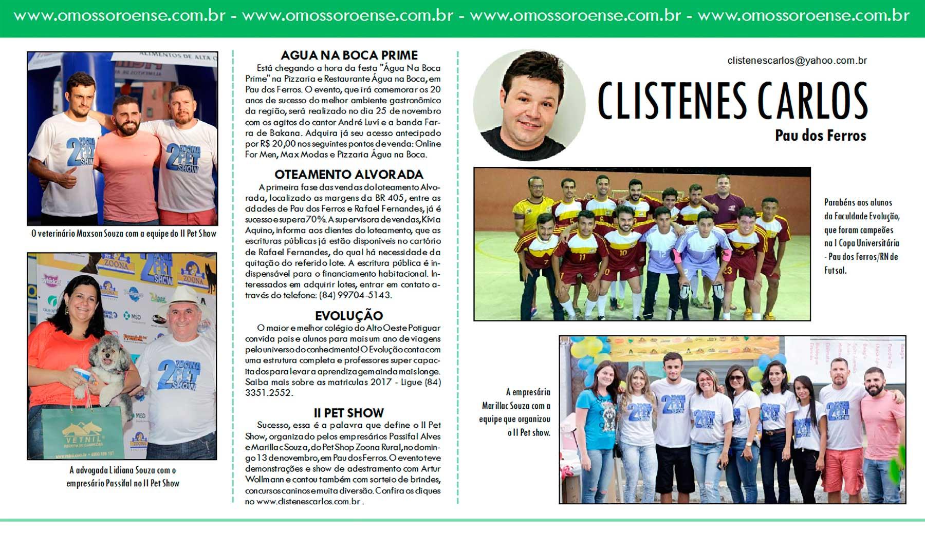 clistenes-carlos-23-11-16