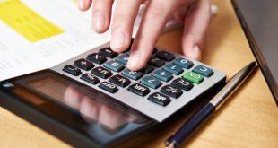 calendario-restituicao-imposto-de-renda-2015-seudinheiro-istock-635x424
