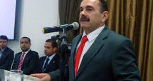 Presidente da OAB Mossoró, Canindé Maia, confirma datas da caravana