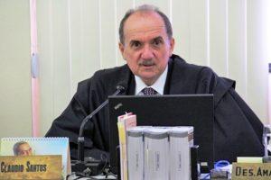 claudio-santos-eleito-presidente-do-tjrn-para-2015-2016