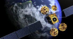Além de ampliar e aumentar a segurança das comunicações de defesa, o satélite expandirá a capacidade operacional das Forças Armadas (Fonte: NUCOPE-P).