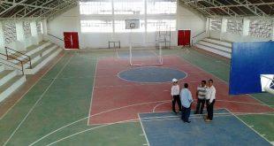 Estado está concluindo obras nas unidades em Mossoró, Alto do Rodrigues, Natal e Parnamirim (Foto: Divulgação).