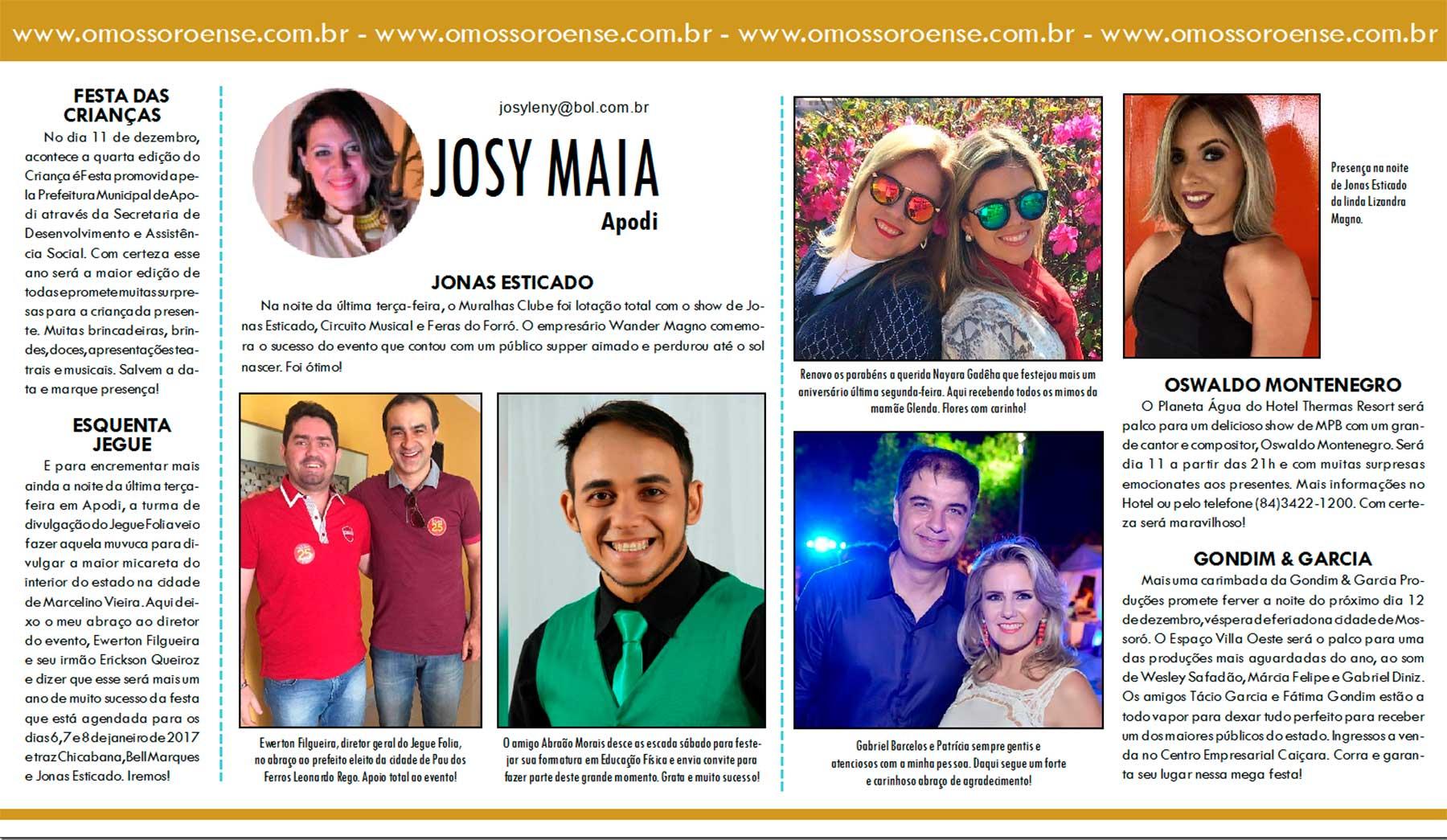 josy-maia-031116