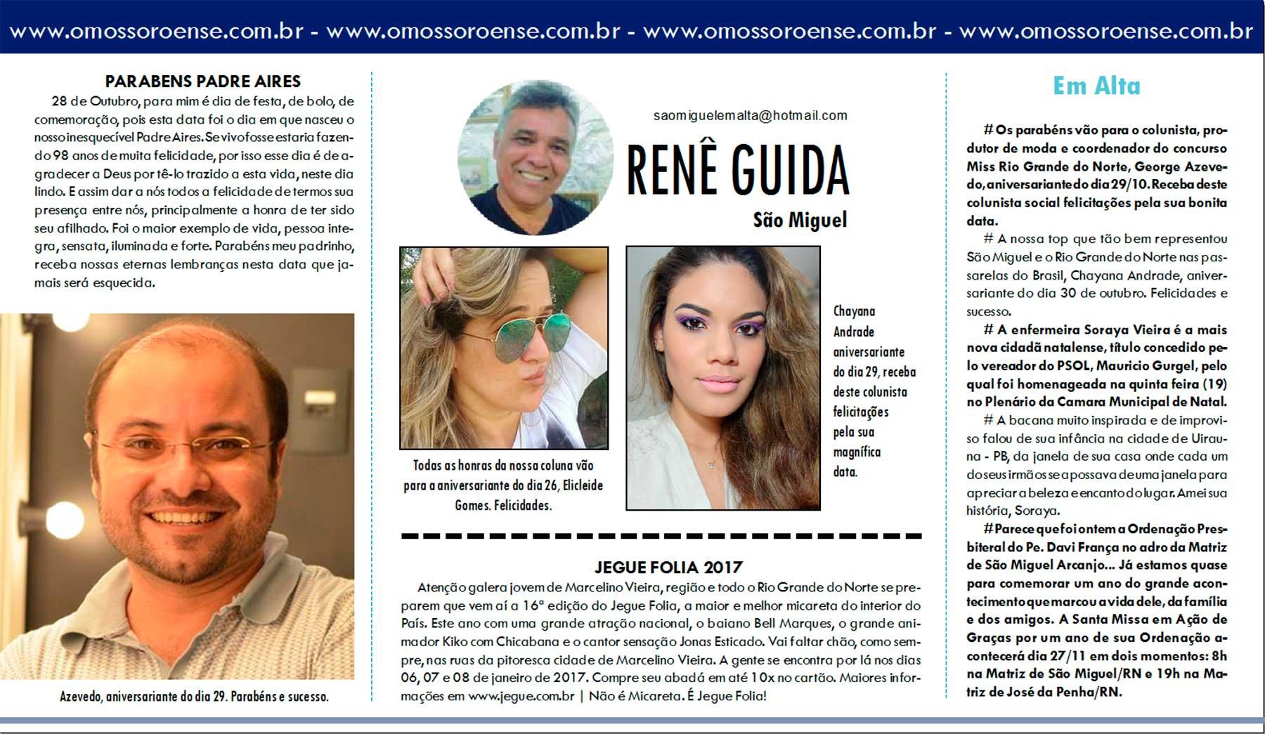 rene-guida-08-11-2016