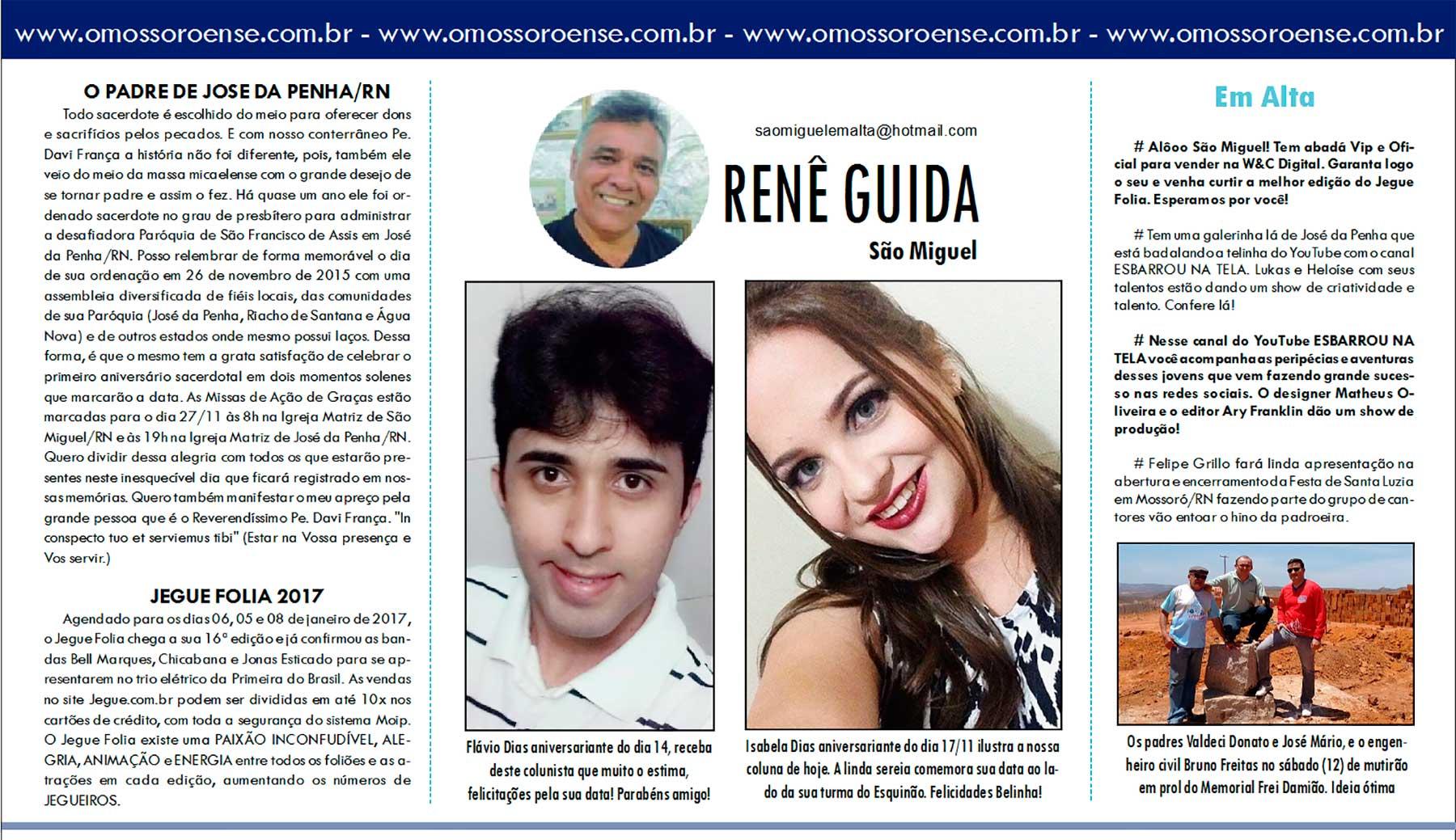 rene-guida-16-11-2016