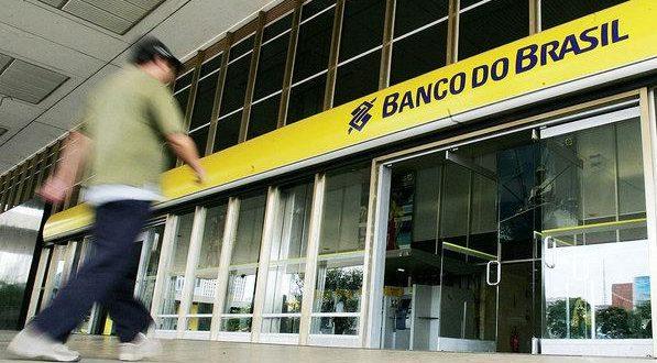 saiba-como-atualizar-boleto-do-banco-do-brasil-000000003