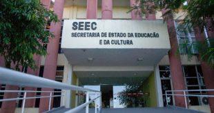 A divulgação do resultado final será realizado no dia 27 de janeiro de 2017 no site da SEEC (Foto: Divulgação Governo do RN).
