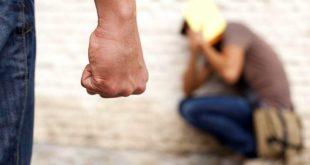 De acordo com a pesquisa, 73% dos alunos foram agredidos verbalmente e 36% foram agredidos fisicamente.