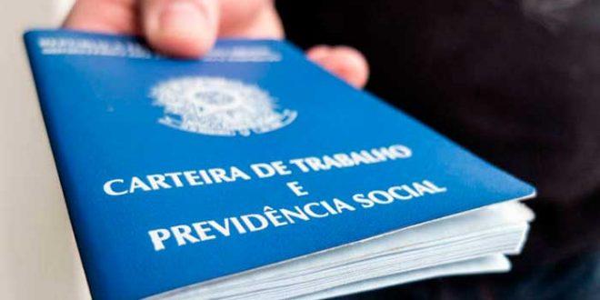 caef5790-66c8-4f91-8e8e-5740fbb97283-seguro-desemprego