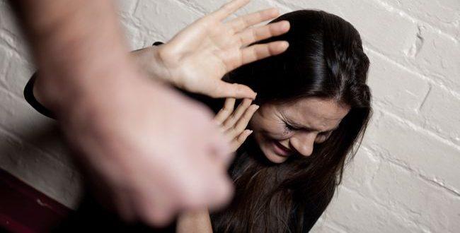 Tribunais de Justiça de todos estados iniciam hoje o mutirão para julgar casos de violência contra a mulher