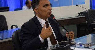 O movimento será lançado no próximo dia 17 no plenário da Câmara de Mossoró (Foto: Divulgação).