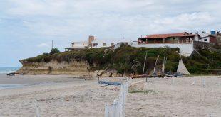 Atendimento nos escritórios da Caern será reforçado em função do aumento da população na praia.