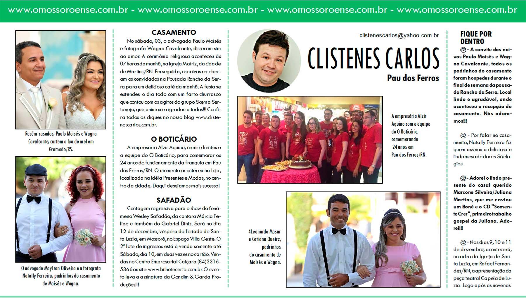 clistenes-carlos-06-12-16