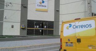 Ministro Gilberto Kassab disse que o governo não discute privatização dos CorreiosArquivo/Agência Brasil