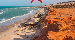 Mossoró passa a integrar  atrativos turísticos aos do Ceará