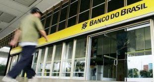 Ação integrada entre o Banco do Brasil e Caixa informará contemplados com a medida