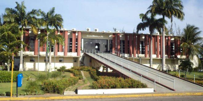 Governo envia PEC que transforma planejamento em lei no RN