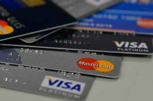 Negociações com cartões de crédito lideraram ações do mutirão