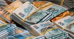 """Para que o dinheiro seja repassado, os governadores terão que se comprometer com um """"Pacto de Austeridade pela Retomada do Crescimento""""."""