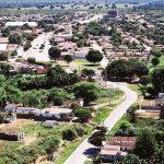Rio Grande do Norte recebe R$ 734,4 mil do Ministério da Saúde para UBS