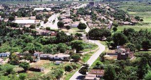 Felipe Guerra é uma das cidades contempladas