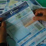 MPRN recomenda adequação de faturas da Cosern em Mossoró
