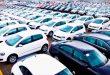 Venda de veículos novos sobe 12% de outubro para novembro, diz Anfavea