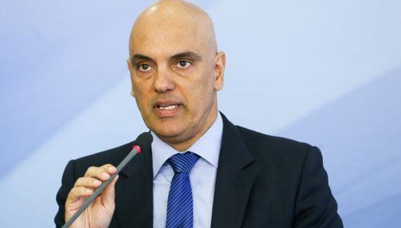 Ministro da Justiça anunciou que o governo pretende reduzir em 7,5% o número anual de homicídios dolosos nas capitais do país em 2017.