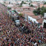 MPRN recomenda que Macau e Guamaré não realizem festas de Carnaval