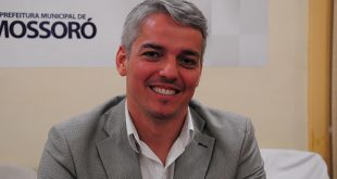 Secretário Lahyre Neto destaca importância de parcerias para a geração de emprego