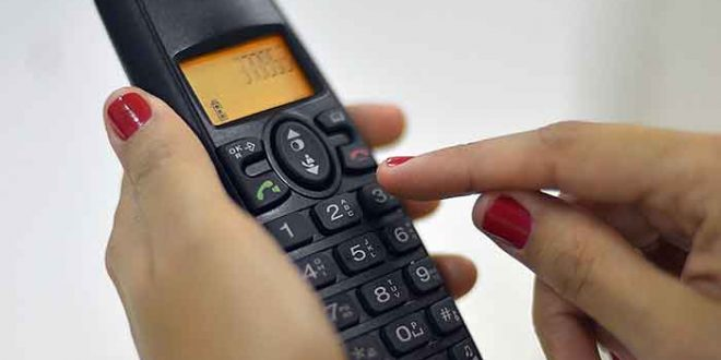 905168-telefone-fixo-8