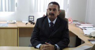 Presidente da Ordem, Canindé Maia fez pedido de suspensão