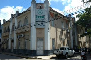 Trabalho de identificação dos detentos mortos em chacina no presídio de Alcaçuz entra na reta final no Itep de  Natal