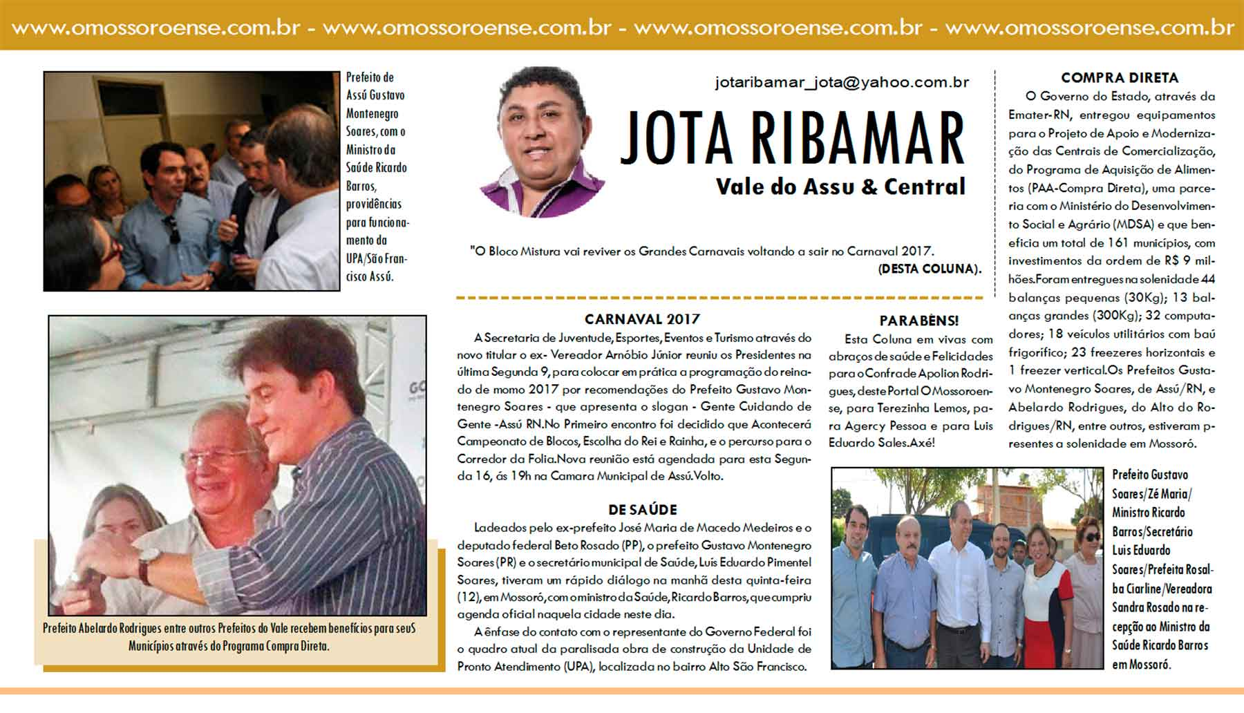 JOTA-RIBAMAR