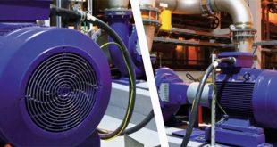 Cosern disponibilizou R$ 750 mil para o projeto com o objetivo de incentivar a economia de energia de empresas e indústrias (Foto: Divulgação Cosern).