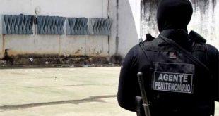 O MPRN aponta que há um déficit de 530 agentes penitenciários no Estado.