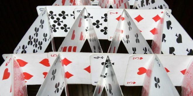 castelo-de-cartas