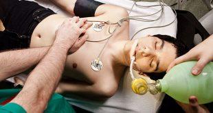 Dos 608 casos de intoxicações registrados no RN, 241, foram causados por medicamentos.