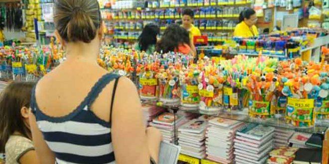 Confira Dicas Para Economizar E Itens Proibidos Na Lista De Material