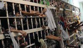 sistema-prisional