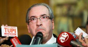 O deputado cassado está preso preventivamente desde o dia 19 de outubro (Foto: Marcelo Camargo/Agência Brasil).
